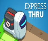 express-thru