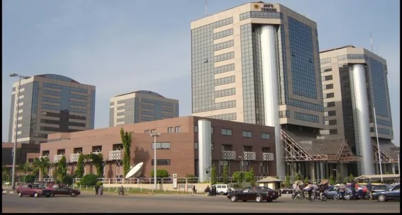 Again, Senate summons NNPC over N4.07trn non-remittance