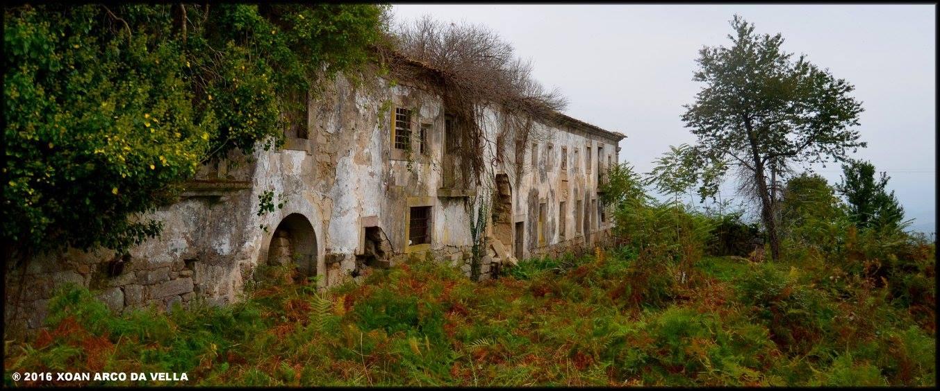 Youtube Villa Arco Iris Lanzarote