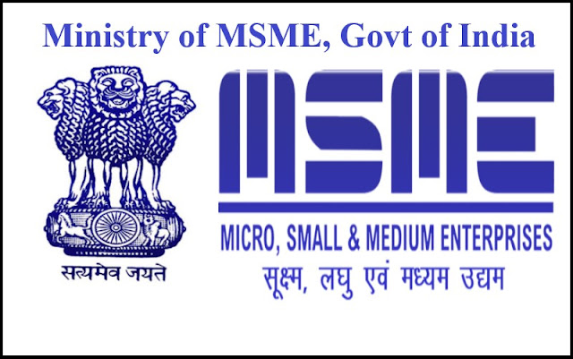 What is MSME and its registration process