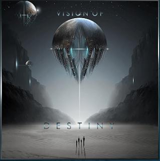 kodi-vision-of-destiny-addon