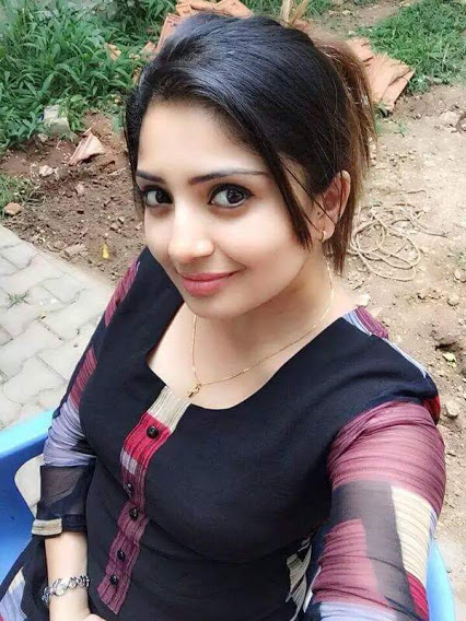 In girl with chat a himdi fb sexy join