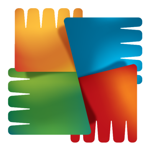 AVG Antivirus Free Download