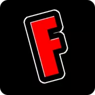F.I.L.F ICCreations (v0.13.3) Download [Android/PC/Mac]