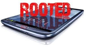كيف تختار الطريقة الافضل والاسرع والاضمن لعمل الروت Root للاندرويد