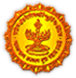 Maharashtra CM Fellowship Recruitment 2019 www.maharashtra.gov.in