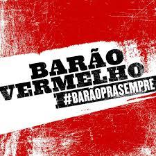MTV GRÁTIS VERMELHO BARAO DOWNLOAD