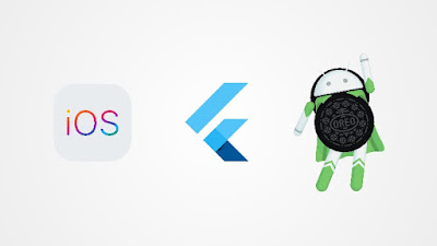 5 FREE courses to learn Flutter for beginners