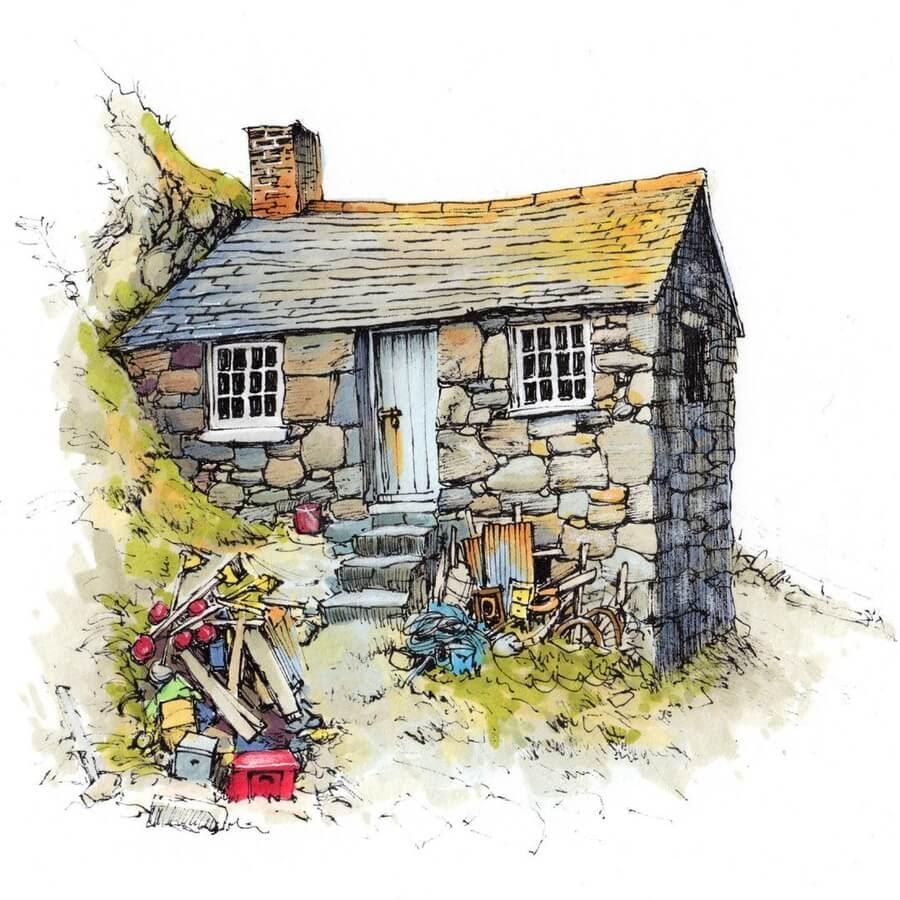 04-Hut-on-the-hill-Brian-brejanz-www-designstack-co