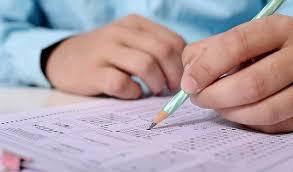 UP B.Ed JEE Exam on 30th July