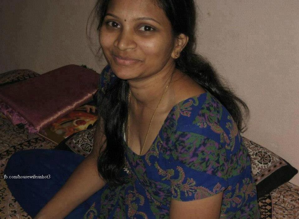 Tamil mallu aunty