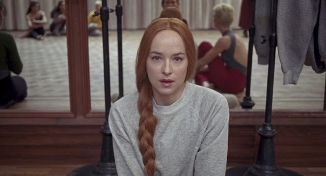 suspiria-dakota-johnson-1-768x415