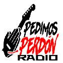 Pedimos Perdón Radio