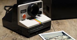 Daftar Harga Kamera Polaroid Terlengkap Murah Terbaru