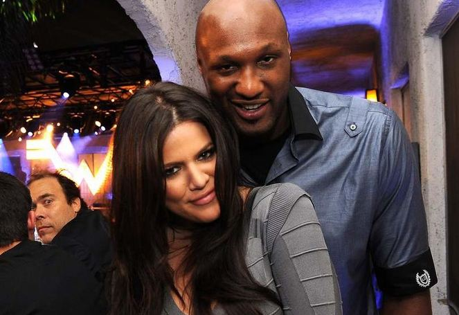 lamar-odom-talks-recovery-reuniting-with-khloe-kardashian