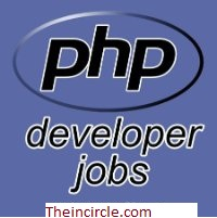 PHP Jobs