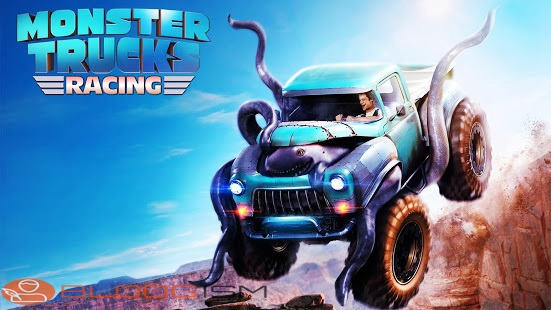 monster-truck-racing-mod-apk
