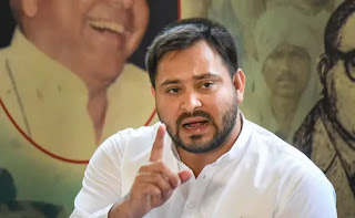 tejaswi-attack-nitish-on-law-and-order