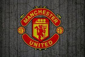 Daftar Pemain Manchester United untuk Liga Inggris 2016-17