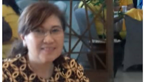 PILBUP MINUT: DPP PBB Cabut Dukungan ke Paslon SGR-PDM
