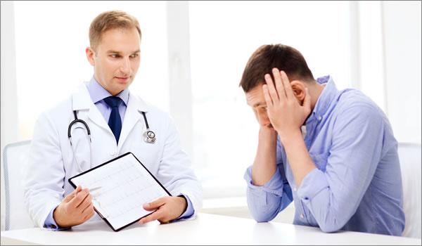 diagnostico de neuropatia alcoholica