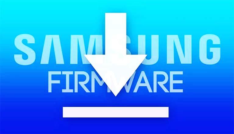 SamFirm – Download Firmware Ponsel Samsung Terbaru Secara Langsung