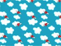 http://koenigreich-der-stoffe.blogspot.de/p/lovely-lovely-clouds.html