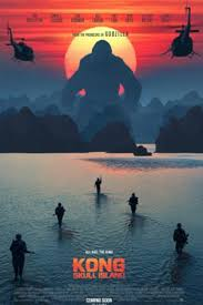 Download Film Kong Skull Island (2017) Subtitle Indonesia Full Movie