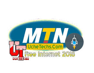 HTTP Injector Ehi File Download For MTN 2019