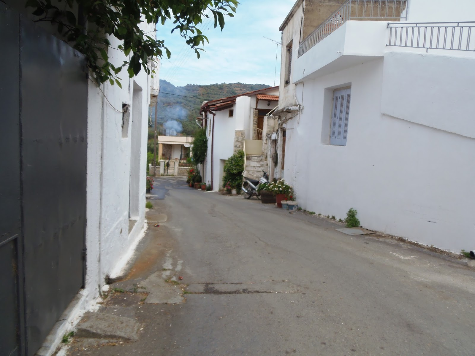 village, travel, traveling, walk, mountains, jeep safari, greek, greece, crete