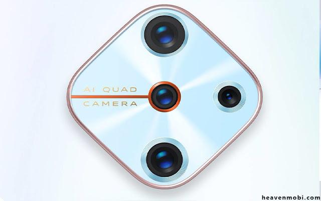 Vivo-S1-Pro-camera