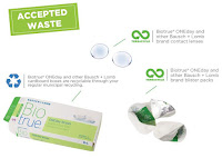 https://s3.amazonaws.com/tc-global-prod/download_resource/us/downloads/3059/Biotrue_AcceptedWaste_Poster.pdf