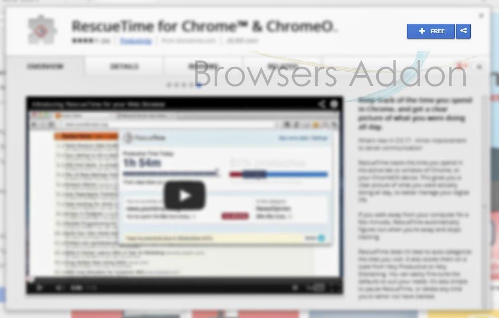 rescuetime_add_chrome