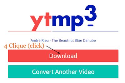 3-Ytmp3 - baixar mp3