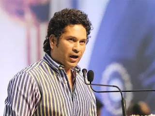practice-defeat-india-should-not-worry-sachin