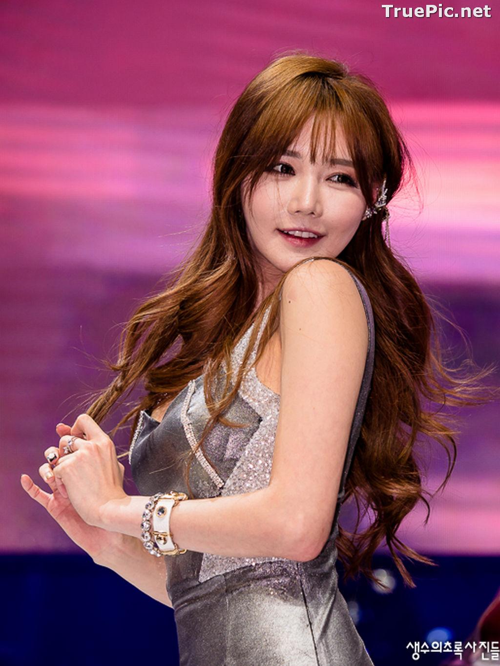 Image Best Beautiful Images Of Korean Racing Queen Han Ga Eun #3 - TruePic.net - Picture-7