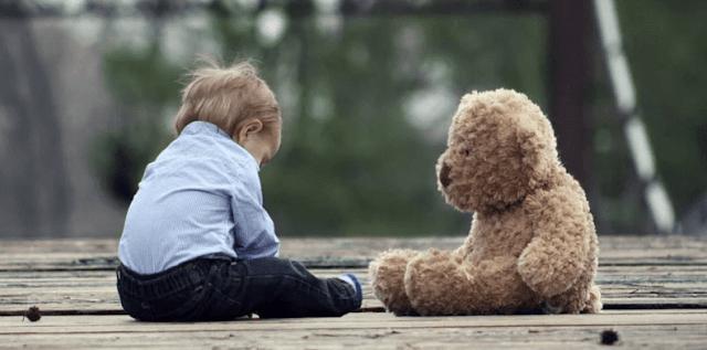 penyakit kulit pada bayi