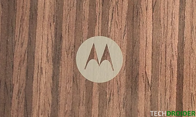 Report: Lenovo Will Use Moto Branding for All Its Future Handsets