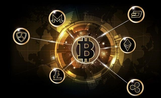 Market Wrap: Bitcoin Steadying Around $57K : tips by toptips4u 2021