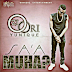 Music : Download Yunique ozi ori : Uruku Ugnwureyi (pot of fame) Audio