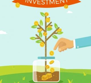 Perbedaan Menabung dan Investasi, Mana yang Lebih Untung