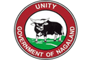 Treasuries_Accounts_Nagaland