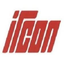 IRCON jobs,latest govt jobs,govt jobs,latest jobs,jobs,Director jobs