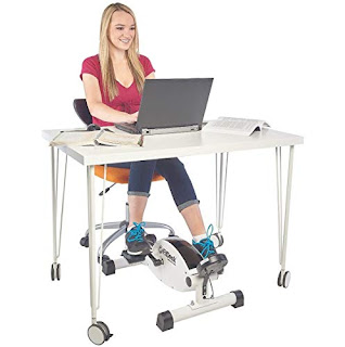Desk Bicycle Deals