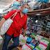 Registra México 4,219 casos de coronavirus; suman 273 decesos