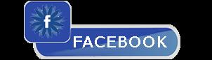 Facebok bunga tasikmalaya