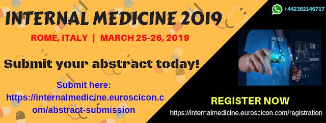 CME Internal Medicine Conferences | Patient Care Conferences