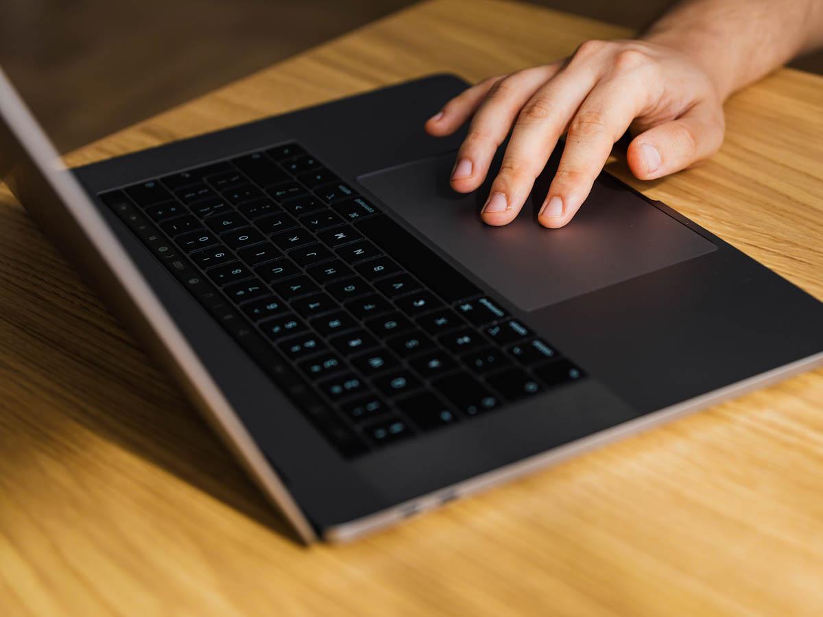 Google disponibiliza cursos grátis para capacitar quem está à procura de emprego