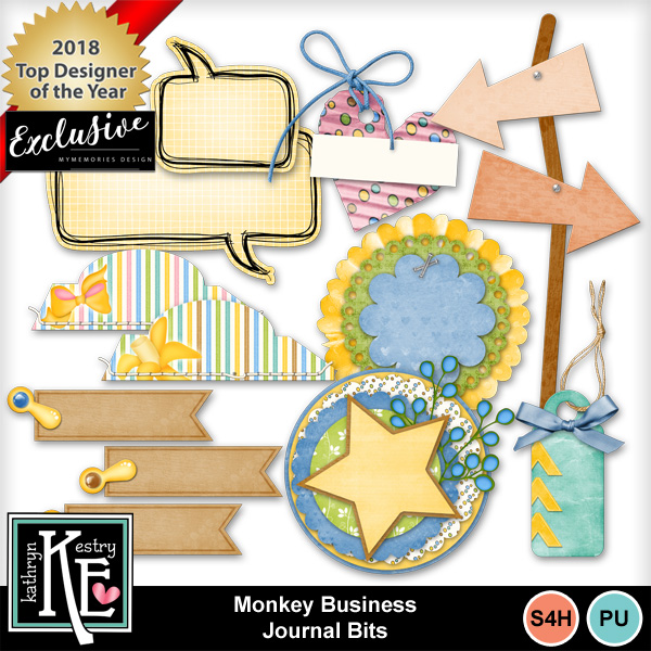 https://www.mymemories.com/store/product_search?term=monkey+business+kathryn&r=Kathryn_Estry