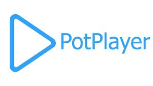 افضل مشغل فيديو PotPlayer